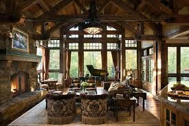 Rustic Home Interiors Rustic Homes Interiors Fabulous Rustic Interior Design Rustic