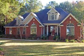 3415 col vanderhorst circle u2013 cozy dunes west brick house on acre