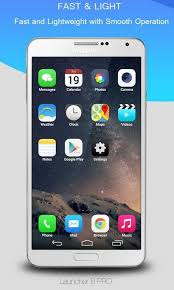 best launcher for android phones best ios like android launchers and customization tools