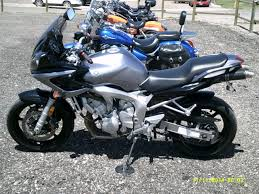 page 1 new u0026 used mt motorcycles for sale new u0026 used motorbikes