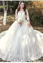 plus size wedding dresses plus size wedding dresses cheap plus size wedding gowns with