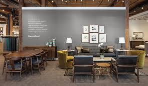 Modern Restaurant Furniture Supply by Portland Modern Furniture Store Room U0026 Board