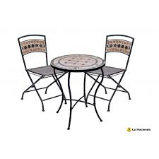 High Bistro Table Furniture Enjoy Your Dining Time With Bistro Table And Chairs