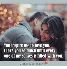 Love You So Much Meme - i love you so much com i love you so much meme on ballmemes com