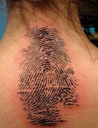 best 25 thumbprint tattoo ideas on pinterest tattoo for parents
