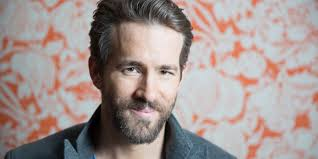 ryan reynolds battles lack of sleep evil u0027voices u0027