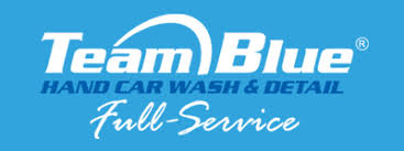 Hand Car Wash Port Melbourne Team Blue Hand Car Wash And Detail