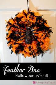 halloween wreaths diy 203 best halloween ideas and crafts images on pinterest