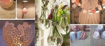 dekoration wohnung selber machen wohnung dekorieren tapeten meetingtruth cotion ideen deko selber