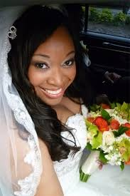 airbrush makeup for black skin agnes barnat bridal makeup artist bridal book ii east