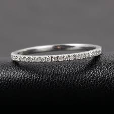 how to find a wedding band 45 best wedding bands images on rings jewelry and