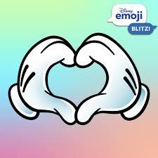 second world war emoji disney emoji home facebook