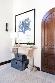 best 25 mediterranean artwork ideas on pinterest mediterranean