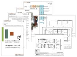 how do i get the best space plan chiropractic office design