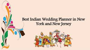 indian wedding planners nj indian wedding planner in new york and new jersey