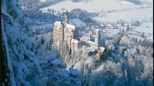the beautiful neuschwanstein castle in germany u2013 traveling portals