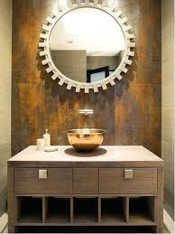 Open Shelf Bathroom Vanity Open Shelf Bathroom Vanities Open Shelf Bathroom Vanity 36 Centom