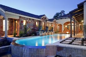 covered outdoor living spaces outdoor living pool and patio u2013 darcylea design