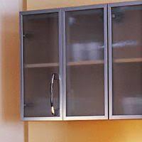 custom aluminum cabinet doors 0211 time3 large jpg searl lamaster howe architects pinterest
