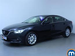 cheap mazda cars used mazda 6 for sale second hand u0026 nearly new cars motorpoint