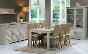 cuisine kreabel chaise salle a manger kreabel of salle a manger kreabel deplim com