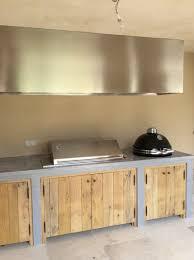 plaque d inox pour cuisine plaque inox pour cuisine simple plaque pour cuisine la zone de