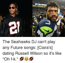 Russell Wilson Memes - 25 best memes about russell wilson russell wilson memes