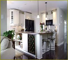 kitchens with white cabinets and white appliances home design ideas