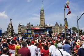 best 25 stat holidays canada ideas on canada 150