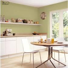 emulsion paint colours dulux kitchen melon sorbet matt emulsion paint 2 5l at