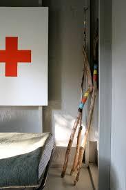 House Tweaking Living Room Curtains 57 Best Moi Images On Pinterest House Tweaking Living Spaces