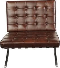 Mies Van Der Rohe Bench Ludwig Mies Van Der Rohe Replica Barcelona Chair