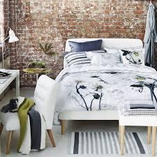 pomander dove bed linen designers guild