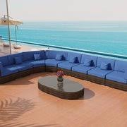 custom wicker furniture 11 reviews furniture stores 6855
