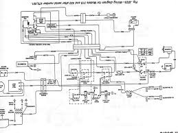 toro riding mower wiring diagram toro wiring diagrams
