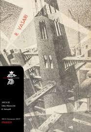 Asta Del Mobile Genova Campi by Asta 0011 Libri Manoscritti E Autografi Books Manuscripts And