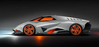 how much is a lamborghini egoista lamborghini egoista 441kw selfish supercar revealed photos 1