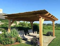 Backyard Pergola Ideas Gorgeous Backyard Deck Kits Home Outdoor Decoration Gazebo Pergola