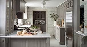 100 home interiors usa usa kitchen interior design modern country interior design ideas home designs ideas online