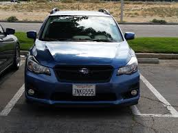 subaru mud decided to join reddit after hear my car was being talked about