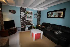 chambres d hotes limoges chambre de charme chambre d hôtes du clos jargot à limoges