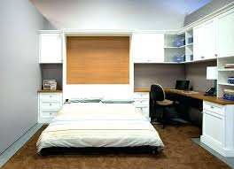 small bedroom computer desk small bedroom computer desk charming desk ideas for small bedrooms