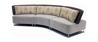 Sofas And Sectionals by Carter Furniture Italian Design Interiors Carter Living Sofas