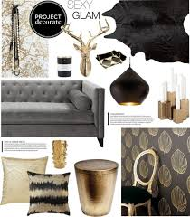 Black White Gold Bedroom Ideas Adorable Black White And Gold Bedroom And Top 25 Best Black Gold