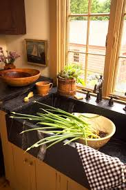 Soapstone Kitchen Countertops by 75 Best Soapstone Kitchens Images On Pinterest Home Dream