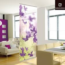 Living Room And Dining Room Divider Bedroom Design Captivating Room Partitions For Divider Your Room