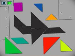3 Dimensional Shapes Worksheets Shapes Inside Shapes Lesson Plan Education Com