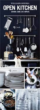 kitchen collection store hours 57 best bhg innovation kitchen images on kitchen ideas