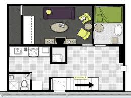 house plans with basement apartments basement apartment floor plans basement apartment floor plans