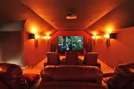 home cinema interior design home theater installations playuna